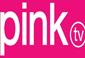 pinkTV